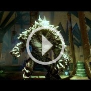 Dragon Age: Inquisition nos presenta su modo multijugador