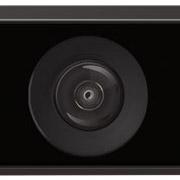 El Kinect de Xbox One, a la venta en octubre