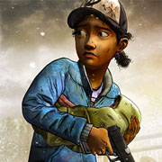 Análisis de The Walking Dead: Season Two - Episode Five (y final)