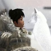 Never Alone: videojuegos para salvar la identidad de los pueblos