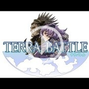 Primer tráiler de Terra Battle, el juego de Sakaguchi para móviles