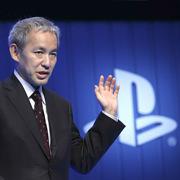 Sony pone las cartas sobre la mesa antes del Tokyo Game Show 2014