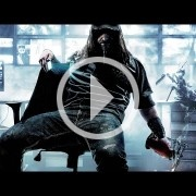 Ubisoft anuncia Bad Blood, un DLC para Watch Dogs