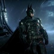 Batman: Arkham Knight, disponible en junio de 2015
