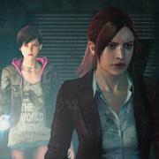 Resident Evil Revelations 2 saldrá primero en formato digital episódico
