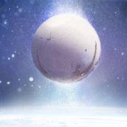 Destiny: Juego, fenómeno, negocio, futuro