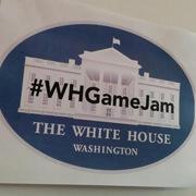 La game jam que emocionó a Obama