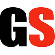 GameStop anuncia un despido colectivo por cese de actividad en España