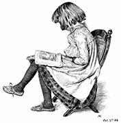 Lista de Lectura (X): Para todos los públicos