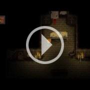 Este vídeo nos enseña la versión pre-alpha de Catequesis