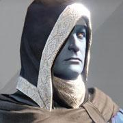 Destiny: Grimorio de observaciones