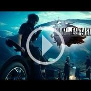 TGS 2014: Final Fantasy para todos los gustos desde Japón