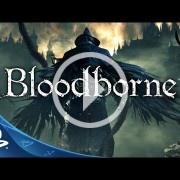 TGS 2014: Bloodborne llegará a Europa el 6 de febrero