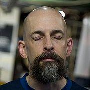 El juego de Neal Stephenson está muerto y enterrado