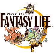 Análisis de Fantasy Life