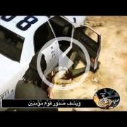 El Estado Islámico usa GTA V para atraer a nuevos miembros