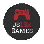 Los ganadores de la JS13kGames, la jam de juegos inferiores a 13kb
