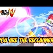 El nuevo Dragon Ball: Xenoverse quiere cambiar la historia de Goku