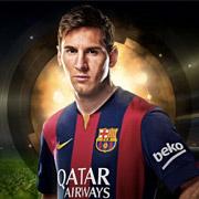 Análisis de FIFA 15