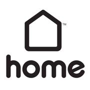 Sony anuncia el cierre de PlayStation Home