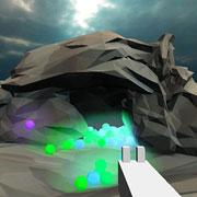 Ya no tenemos cueva del tesoro en Destiny, pero este juego nos la recordará para siempre