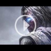 Los primeros 20 minutos de Sombras de Mordor en PlayStation 4
