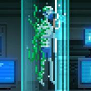 Paradise Lost: «Hay un resurgir del píxel porque la nostalgia nos puede a todos»