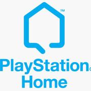 PlayStation Home «fue un experimento increíble»