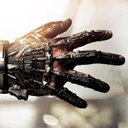 Call of Duty: Advanced Warfare: ¿El poder lo cambia todo?