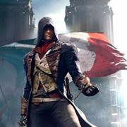 Assassin's Creed Unity, a 900p y 30 fps tanto en PS4 como en Xbox One
