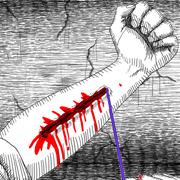 Terror kafkiano en Neverending Nightmares: entre la terapia y la divulgación
