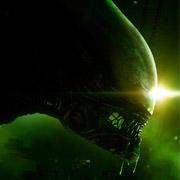 Así se reactiva la compatibilidad con Oculus Rift en Alien: Isolation