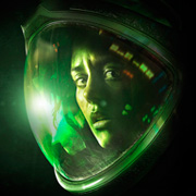 Análisis de Alien: Isolation