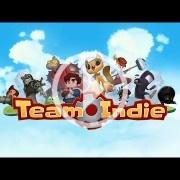 Team Indie existe y ya está disponible