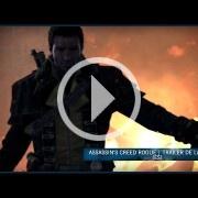 Assassin's Creed: Rogue nos cuenta su historia