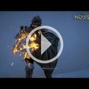El nuevo tráiler de Dragon Age: Inquisition nos habla del Inquisidor