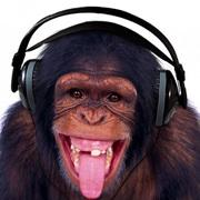 El firmware 2.0 de PS4 permite oír música por USB