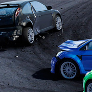 Project CARS se retrasa hasta marzo de 2015