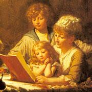 Lista de Lectura (XII): Aprender es crecer
