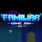 ¡Gloria a los 27 hijos de la Familiar Game Jam 3!