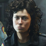 Alien Isolation: El terror indigesto