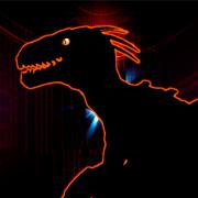 Killer Instinct: Segunda Temporada. De sus errores y su M-M-M-M-Mala Suerte
