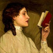 Lista de Lectura (XIII): El Clásico