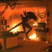 El primer DLC de Alien: Isolation, disponible el 28 de octubre