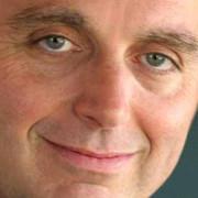 John Riccitiello vuelve para presidir Unity