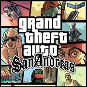 GTA: San Andreas me enseñó a morir