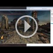 Jugar a Dark Souls II en primera persona es fascinante