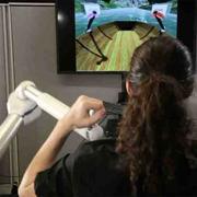 VirtualRehab y Proficio chocan los cinco para mejorar la fisioterapia con juegos