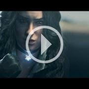 Esta cinemática de The Witcher 3 va sobre Yennefer