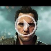 Gameplay extendido de Quantum Break
